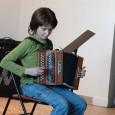 Auditions du 1er trimestre le lundi 16 décembre 2013 Des élèves joueront pour leurs parents à l'école maternelle de la Réjaillère à 17 h 30