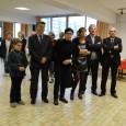 Le 31 mai, le FJEP recevait dans ses locaux ses partenaires pour présenter les réalisations de l'exercice précédent et les projets pour l'avenir.  Devant de nombreux participants, Martine GERENTON […]