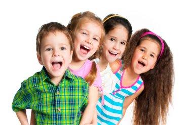 Pour découvrir les activités des mercredis pour les 3-5 ans, cliquez ici Pour découvrir les activités des mercredis pour les 6-10 ans, cliquez ici
