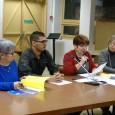 Vendredi 7 février 2014 a eu lieu l'assemblée générale du Foyer de Jeunes et d'Education Populaire (FJEP) de la Métare.  Martine Gérenton a fait le compte rendu moral puis […]