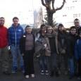 Les préados sont partis en séjour ski lundi matin à St Gervais. 4 filles et 3 garçons compose le groupe âgés de 11 à 15 ans. Ils sont encadrés par […]