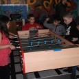 Au programme des activités organisées dans le cadre du centre de loisirs pour les 3-5 ans lors des vacances d'hiver 2014 : une chasse aux trésors, des ateliers sportifs, musicaux, […]