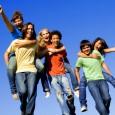 Le FJEP propose aux jeunes deux séjours pendant les vacances d'été. Pour les pré-ados de 11 à 14 ans, un séjour plein d'activités. Cliquez ici Pour les ados, un séjour […]