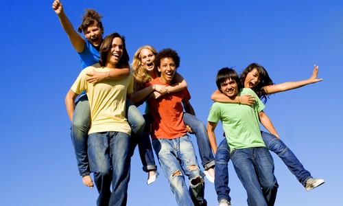 Les vacances d'été arrivent ! Le Fjep vous propose diverses activités pour vous divertir, retrouvez-les ci-dessous Programme pour les préados : cliquez ici Programme pour les ados ; cliquez ici […]