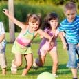Les vacances approchent ! retrouvez toutes les informations concernant les activités proposées aux enfants de 3 à 10 ans du 7 au 25 juillet Pour accéder au programme pour les […]