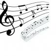 1/ Le concert de fin d'année est le 24 juin dans la salle du théâtre de tardy à 19h00. Venir à 18h15-30.pour les musiciens Les profs seront présent dés […]