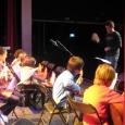 A l'issue du Printemps Des Découvertes, l'Ecole de Musique du FJEP Métare , a présenté le résultat des ateliers collectifs salle Tardy, vendredi 10 avril 2015 à 19 h 30. […]