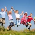 Pour les mois de mars et d'avril, Découvrez ici le programme du Centre de Loisir pour les 3-5 ans Découvrez ici le programme du Centre de Loisir pour les 6-10 […]