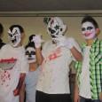Les enfants et les jeunes ont participé à des activités sportives, artistiques et culturelles comme la création d'un arbre d' Halloween, une randonnée VTT, une sortie au musée de la […]
