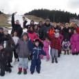 Le samedi 06 décembre, Solij'm à proposer aux familles du secteur social du FJEP de participer à une première sortie famille à Chalmazel. Au programme luge et jeux de neige […]