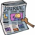 Voici la 2e édition du petit journal écrit par les enfants présents au centre de loisirs pendant les vacances scolaires d'hiver. Cliquer ici. Même la presse en en a parlé […]