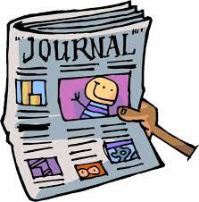 Découvrez ici le 11e numéro du petit journal rédigé par les enfants du Centre de Loisirs lors des vacances d'hiver Vous y retrouverez un résumé de toutes les activités dont […]