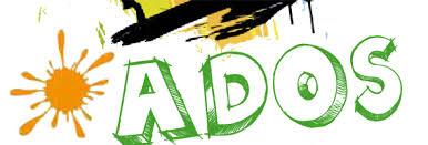 Pour les pré-ados, consulter le programme ICI et pour les Ados, c'est LA Bon été !