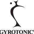 Notre section Gyrotonic peut encore vous accueillir ! Si vous désirez venir découvrir cette activité, c'est avec plaisir que nous vous recevrons le vendredi matin. Pour connaître les horaires et […]