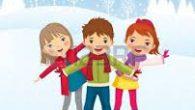 Vacances d'hiver du 24 février au 6 mars ! Le Centre de loisirs du FJEP vous propose : Pour les 3-5 ans, le programme d'activités est ICI et les infos […]