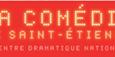 """Le mercredi 12 avril à 18 heures en salle Piegay-Delabre, la Comédie de St Étienne présentera une pièce de théâtre de 30 minutes sur le thème de la """"mutation au […]"""