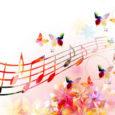 VENDREDI 19 MAI 2017 L'ECOLE DE MUSIQUE du FJEP METARE vous invite salle André piégay et Jean-Paul Delabre à écouter le concert annuel de ses élèves à 18 h puis […]