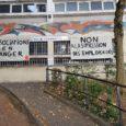 Les salariés et bénévoles du FJEP Métare comme d'autres Centres sociaux, amicales laïques et autres associations concernées, ont participé à la journée d'action contre la suppression des Emplois Aidés. Le […]