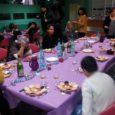 La commission parents du FJEP a souhaité organiser son premier repas de réveillon pour célébrer les fêtes de fin d'année. Au menu, saumon fumé et ces toasts de la mer, […]