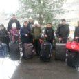 7 jeunes âgés de 12 à 16 ans sont partis ce lundi 12 février 2018 pour un séjour à Saint-Gervais en Haute Savoie jusqu'à vendredi 16 février 2018. Encadrés par […]