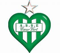 Nous proposons aux pré-ados et ados de venir voir le match  ASSE/Guingamp  le Dimanche 18 Mars à 17h Le nombre de place est limité, dépêchez-vous ! Si vous […]