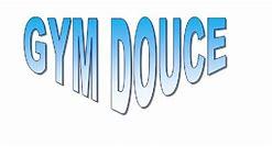 En vue de l'ouverture d'un 2e cours de Gym Douce dès septembre prochain, la section met en place des séances préliminaires les jeudi de 17h15 à 18h15 du jeudi 17 […]