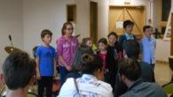 Du nouveau à l'école de musique du FJEP : FÊTE DES PLANTES Dans le cadre de la fête des plantes, organisée par la ville de St Etienne les 7 et […]