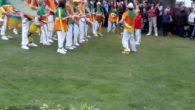 La section Percussions du FJEP, Tamadjam, souhaite organiser la plus grande Batucada (batterie de percussions originaire du Brésil) pour la fête de la musique. Vous pourrez les découvrir ou les […]
