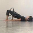 Venez découvrir le STOTT Pilates lors de 2 cours d'essai gratuit programmés au FJEP salle de danse au dernier étage           […]