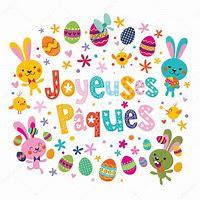 Les vacances de printemps commencent le 15 avril. Pour voir les activités proposées pour les 3-5 ans, cliquez ICI et pour les infos Tarifs, c'est par Là ! Pour voir […]