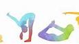 Le Fjep Métare vous propose divers cours de gym d'intensité différente pour s'adapter à chacun ! De la gym douce plus adaptée aux séniors ou aux débutants jusqu'au Circuit Cardio-Training […]