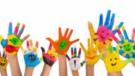 La reprise du Centre de loisirs débute cette semaine. Vous trouverez ICI le programme pour les enfants en Grande Section et CP Vous trouverez ICI le programme pour les enfants […]