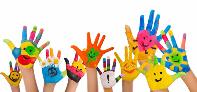 Avec la rentrée scolaire, c'est aussi la reprise du Centre de Loisirs du mercredi Pour voir les activités proposées au 3-5 ans, cliquez ICI et visualisez les infos ICI Pour […]
