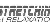Le nouveau cours de Stretching – Relaxation est officiellement ouvert ! Vous pouvez encore rejoindre les premiers inscrits pour venir entretenir votre forme tout en douceur ! Contact : gymdyn@fjepmetare.fr […]