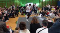 Le battle HipHop kids a eu lieu le dimanche 26 janvier 2020 au Gymnase Virgile. Il a été organisé à l'initiative de professeur de danse Hip-Hop Anasse Oumatoto et soutenu […]