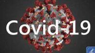 Suite aux annonces faites par le président de la République et le 1er Ministre relatives au dispositif Coronavirus COVID-19, nous vous informons que Le FJEP Métare est fermé à l'accueil […]