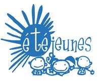 Le FJEP et le Département proposent un séjour pour les jeunes de 11 à 14 ans 0 Bussières du 2à au 23 juillet 2020 avec Accrobranche; BreakDance et des activités […]